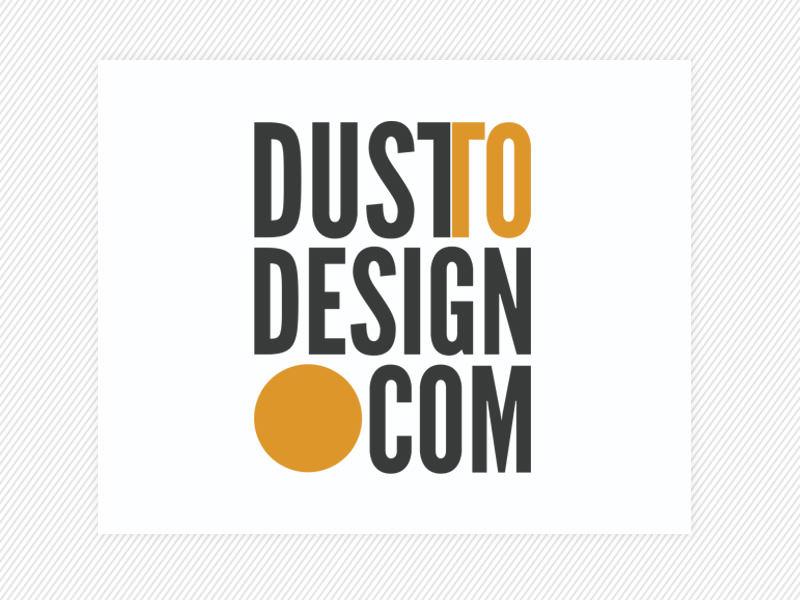 DustoDesign