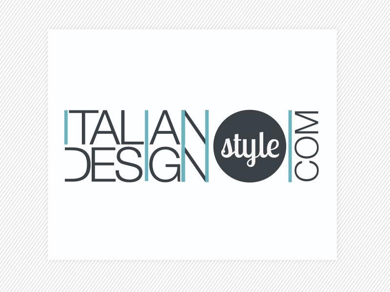 Italian Design Style