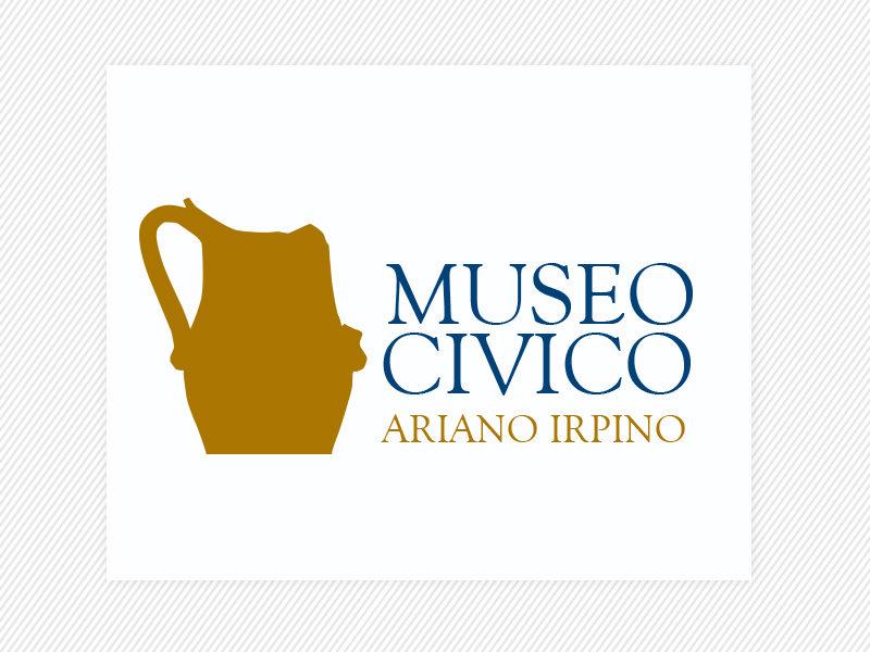 Museo civico di ariano irpino