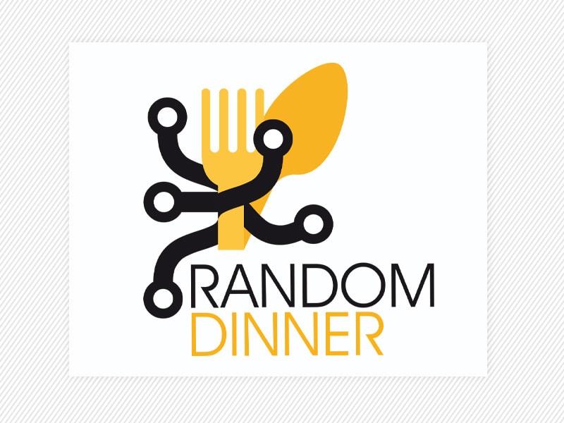 Random Dinner