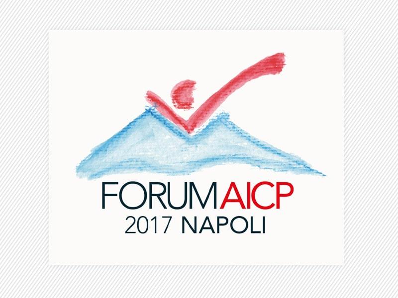 Forum AICP