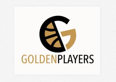 Golden Players