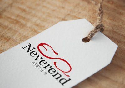 Neverend