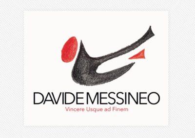 Davide Messineo