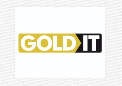 Goldit