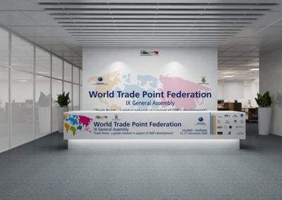 World Trade Point Federation