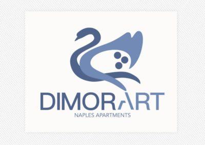 DIMORART